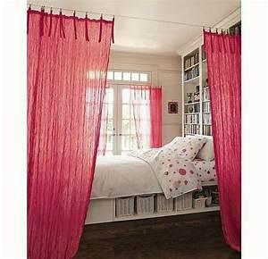 les 25 meilleures idees de la categorie rideau chambre With rideaux de chambre de fille