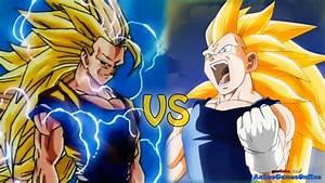 Goku Super Saiyan 10000   www.imgkid.com - The Image Kid ...