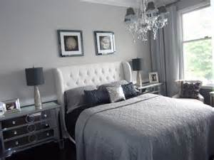 Cream Colored Bedroom Furniture
