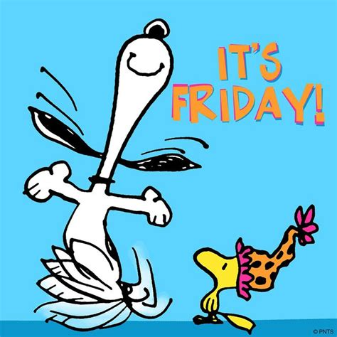 happy friday clip clipart best