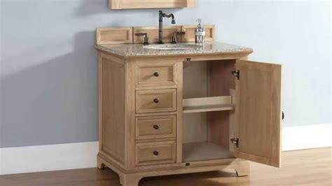 real wood vanity solid wood bathroom vanity with antique look the homy design