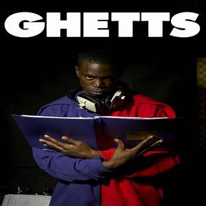 English Frank Freestyle : ghetts greatest tunes freestyles grime mixtape by ghetts ~ Frokenaadalensverden.com Haus und Dekorationen