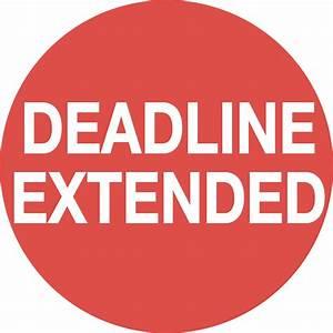 Delight in LightStill time to be involved - extended ...  Extended