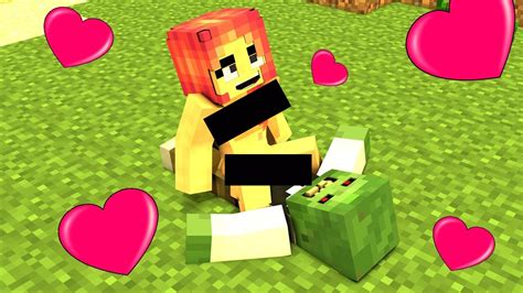 Top 3 Craziest Minecraft Animations 18+ Must Watch Youtube