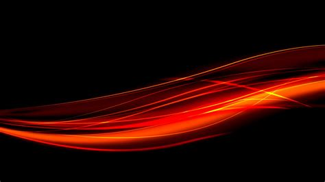 Free HD Black And Red Wallpapers wallpaperwiki