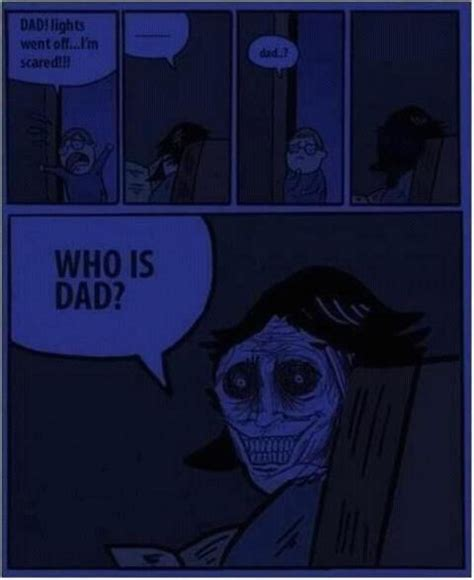 Horrifying House Guest Meme - horrifying house guest pictures and jokes funny pictures best jokes comics images video