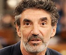 Chuck Lorre Biography - Facts, Childhood, Family of ...