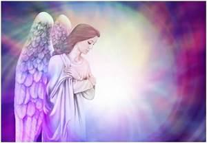 Arcano natal: Descubre el mensaje de lo ángeles para ti