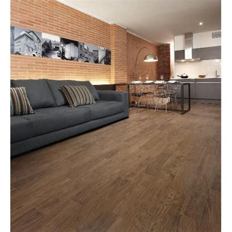 rc willey flooring orem 17 best images about flooring on vinyls