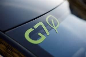 Taxi G7 Numero Service Client : taxi cologique et taxi vert g7 green g7 taxis ~ Medecine-chirurgie-esthetiques.com Avis de Voitures