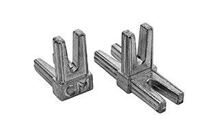 Closetmaid Parts List - replacement parts