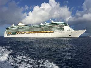 31 Fantastic Pictures Of Freedom Of The Seas Cruise Ship ...