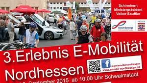 Eon Abrechnung : veranstaltung elektroauto blog ~ Themetempest.com Abrechnung