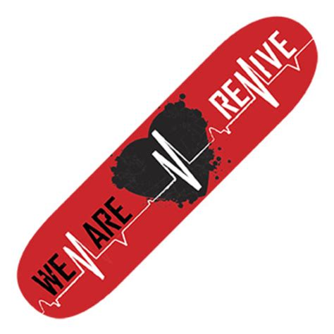 revive skateboards home online store powered by storenvy
