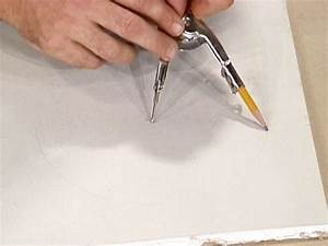 How to Draw Angles and Circles how-tos DIY