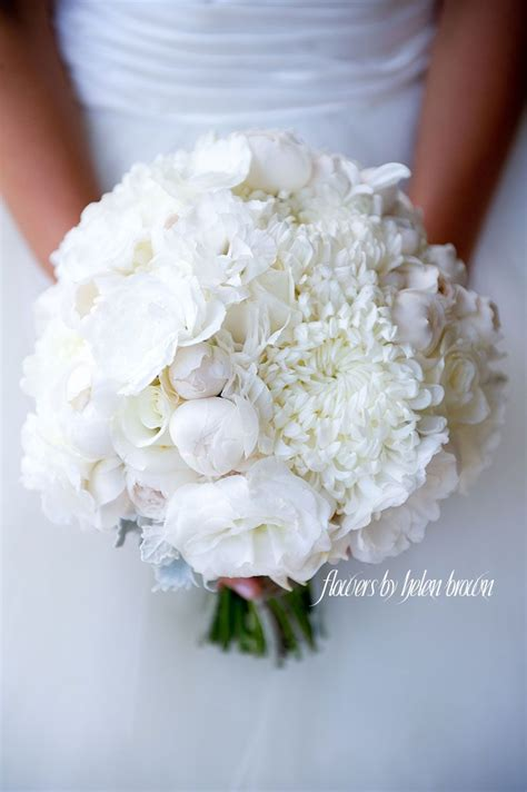 chrysanthemum wedding bouquet ideas  pinterest