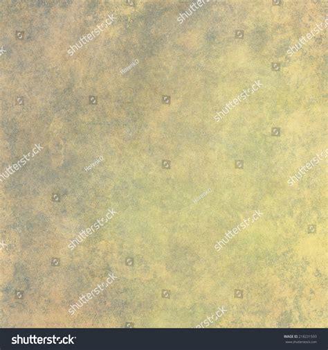 Grunge Background Excellent Texture Stock Photo 218231593