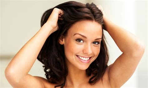 Laser Light Skin Clinic  Up To 86% Off  Edmond, Ok Groupon