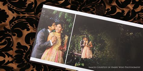 indian wedding album india marriage album design