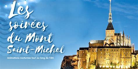 aristote au mont michel le mont michel archives le tourisme autour du mont michel