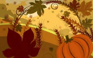 thanksgiving vector wallpaper 1920x1200 wallpoper 170983