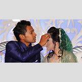 Mushfiqur Rahim Wife Mondi   800 x 421 jpeg 63kB