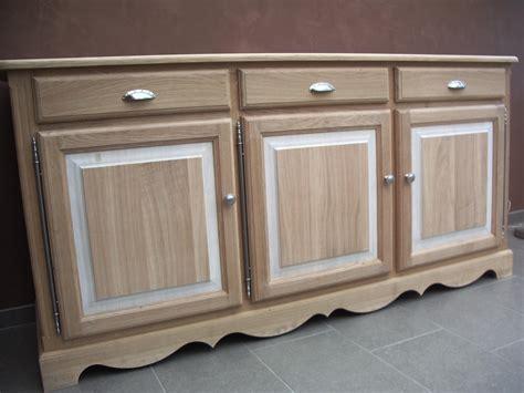 peinture pour meubles de cuisine en bois verni comment peindre un meuble vernis