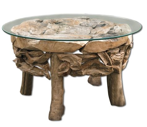We have a ton of coastal coffee tables in vintage, contemporary, rustic, and modern coastal themes. Beach Themed Coffee Table Decor   Roy Home Design