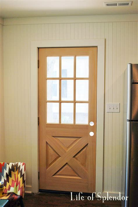 Kitchen Painting Ideas Pictures - kitchen door thewhitebuffalostylingco com