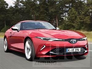 Versicherung Toyota Rav4 Hybrid : toyota celica t23 ~ Jslefanu.com Haus und Dekorationen