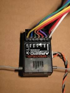 3gx Wiring Diagram