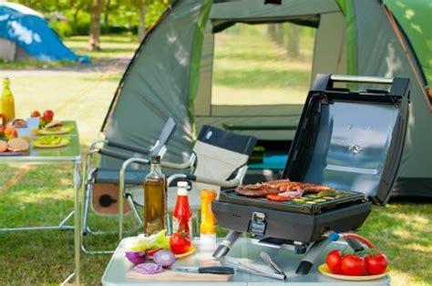 choisir un barbecue cingaz butane ou propane guide d achat barbecue