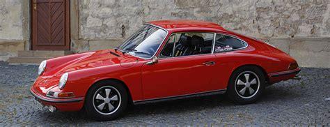 porsche old models porsche 911 porsche ag