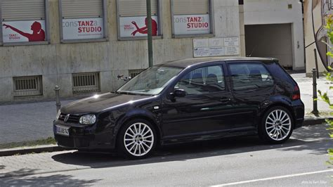 golf 4 r32 stoßstange vw golf iv r32 by shadowphotography on deviantart