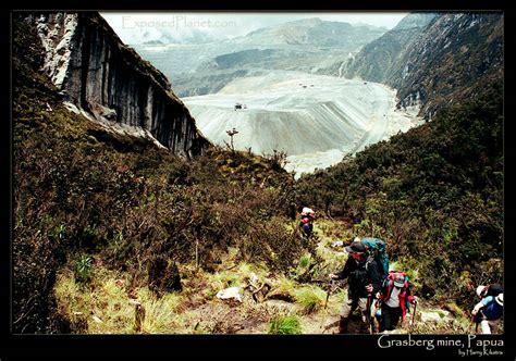 tempat terindah  indonesia nyangkos blog