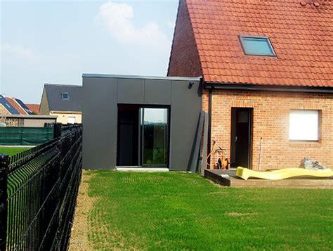 alternative bois concept constructeur maison ossature bois