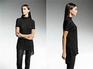 Style Vestimentaire Femme : mode vestimentaire pour tre au top des tendances en ~ Dallasstarsshop.com Idées de Décoration