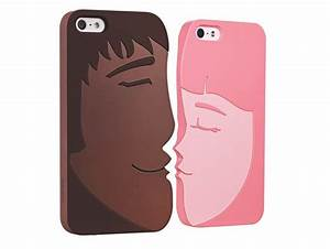Ozaki Outs New iPhone 5 Cases for Couples in Celebration ...