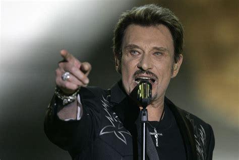 johnny hallyday s est offert un concert pour ses 70