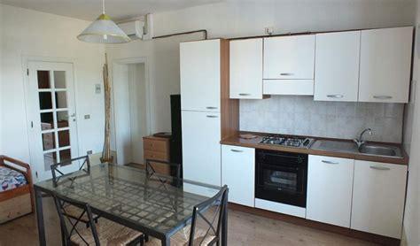 elba appartamenti marina di co apartments casale al mare elba island marina di co