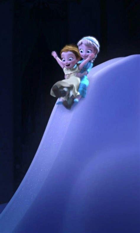 und elsa le 17 best images about 1 elsa on frozen 2013 elsa and frozen