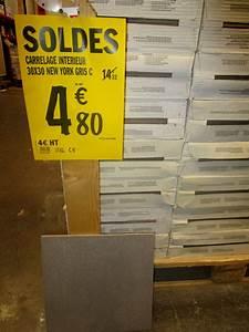 Pierre De Parement Exterieur Brico Depot : merveilleux pierre de parement exterieur brico depot 12 ~ Dailycaller-alerts.com Idées de Décoration