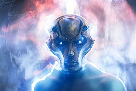 Magic: The Gathering unveils new Theros: Beyond Death ...