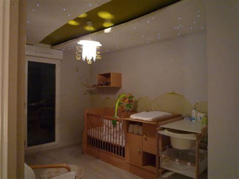 luminaire pour chambre bébé luminaires pour chambre bb fabrique casse noisette