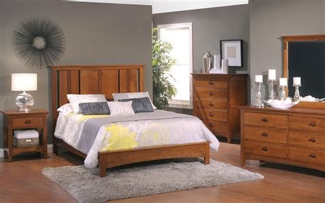 Homey Design Bedroom Set by Great White Shaker Style Bedroom Furniture Greenvirals Style