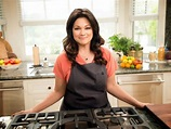 All the Things You Didn't Know About Valerie Bertinelli ...