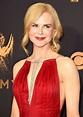 Nicole Kidman's Free Beauty Secret