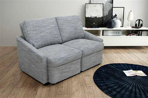Sofa Mit Schlaffunktion Nach Vorn Ausziehbar # Deptiscom