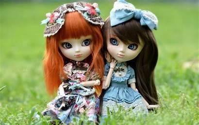 Barbie Doll Cartoon Wallpaperaccess Status Whatsapp Wallpapers