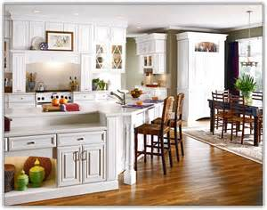 kitchen ideas white cabinets small kitchens kitchen ideas for small kitchens with white cabinets home design ideas